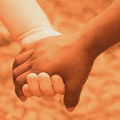 back hands_editado_editado.jpg