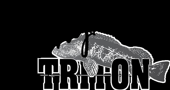 The Fishy Triton.png