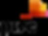 SCNO Logo-pwc.png
