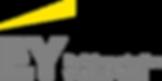 SCNO EY_logo_slogan.png
