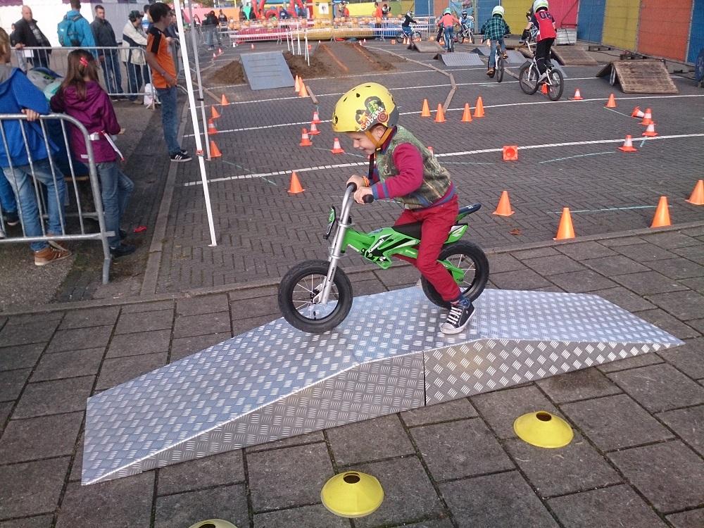 kidsparcoursA.jpg