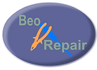 BEO LOGO PNG.png