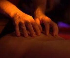 Massagens Relaxantes Massagista-próx.Paulista-SP