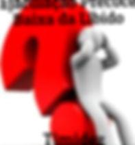 www.massagemsemdor.com.br_edited.jpg