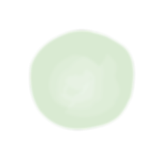 semi_transparent_circle.png