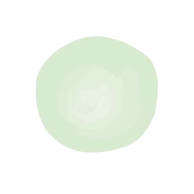 semi_transparent_circle.png