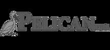 logo-website_edited.png
