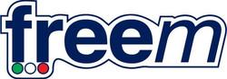 logo_freem_AGEVOLAZIONI2011