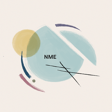nme art 2-01.png