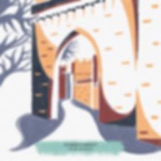 ether garden castle - post3-01.jpg