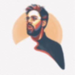 Henry_Portrait.jpg