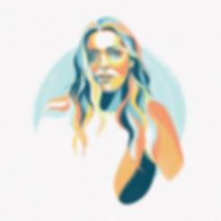 Charli_Portrait.jpg
