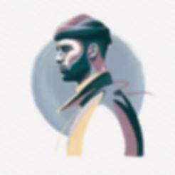 Haux_Portrait.jpg