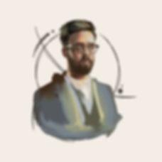 Henry_Portrait_R2_v4.jpg