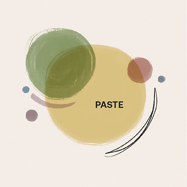 paste-01.png