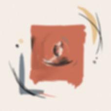 Henry_EP_Release_Illo_V3.jpg