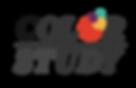 CS_Logo_Primary.png