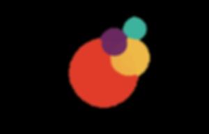 CS_Logo_Icon_Primary.png
