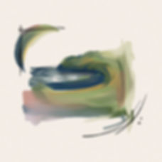 Calico_Haux_Illo_v2.jpg