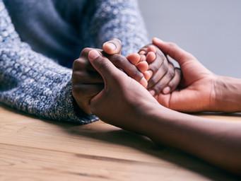 Cuidado de la salud emocional tras una catástrofe