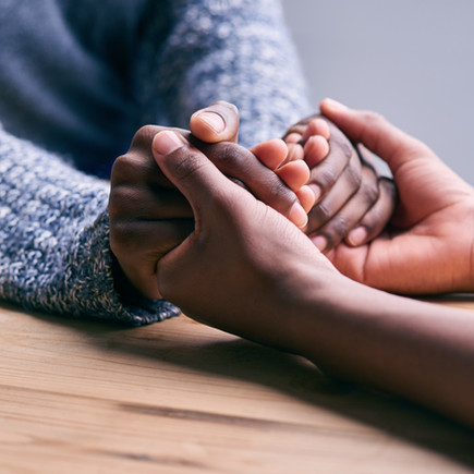 An inclusive Community