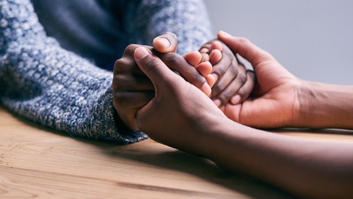 10 Ways to Help Your Partner with PTSD