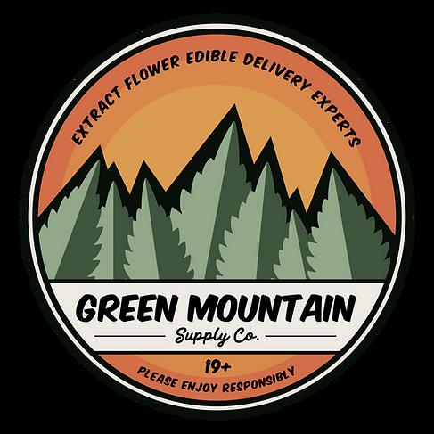 Green Mountain Circle.png