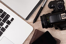 close-up-view-of-photographer-of-graphic