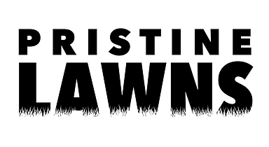 Pristine Lawns.png