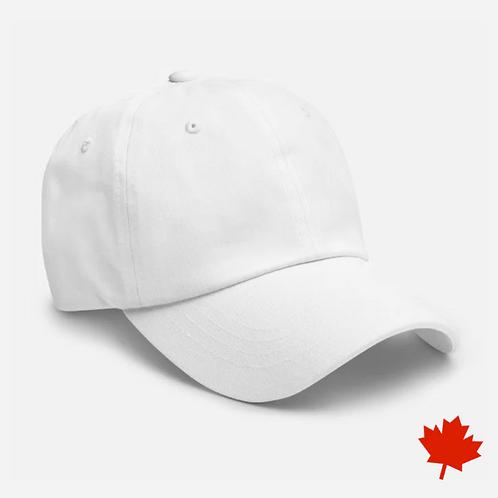 Classic Dad Hat | YP6245CM