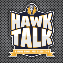 HawkTalk - Hetherington School Podcast