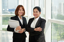 professional-lawyers-45CLQ65.jpg