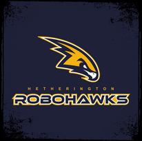 Hetherington Robohawks Robotics Club