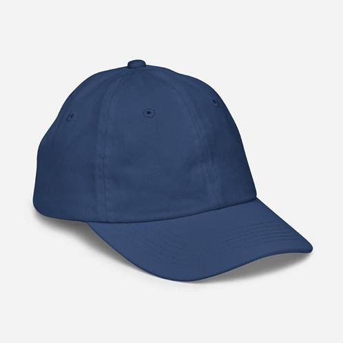 Youth Baseball Cap | VC300Y