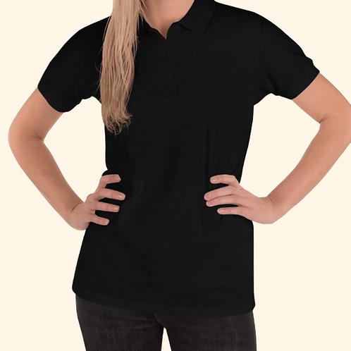 Women's Polo | Gildan 82800L