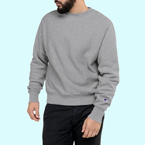 Champion Premium Sweatshirt