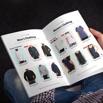 ShopHost Catalog Product Pages