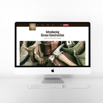 www.GirouxConstruction.ca