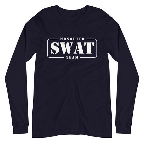 SWAT Premium Long Sleeve Tee