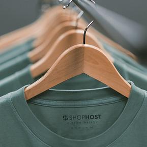 shophost teal tshirt square.png