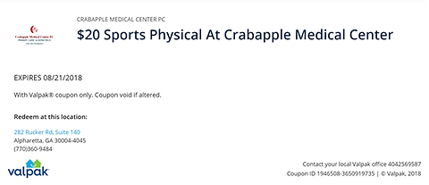 sports physical.png
