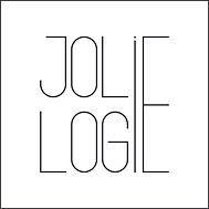 Jolie Logie