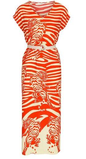 Hampton Bays - dress Pilans