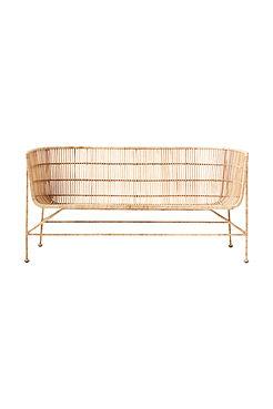 Rieten sofa Housedoctor.jpg