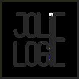 Logo_JOLIELOGIE_03_Fijn.png