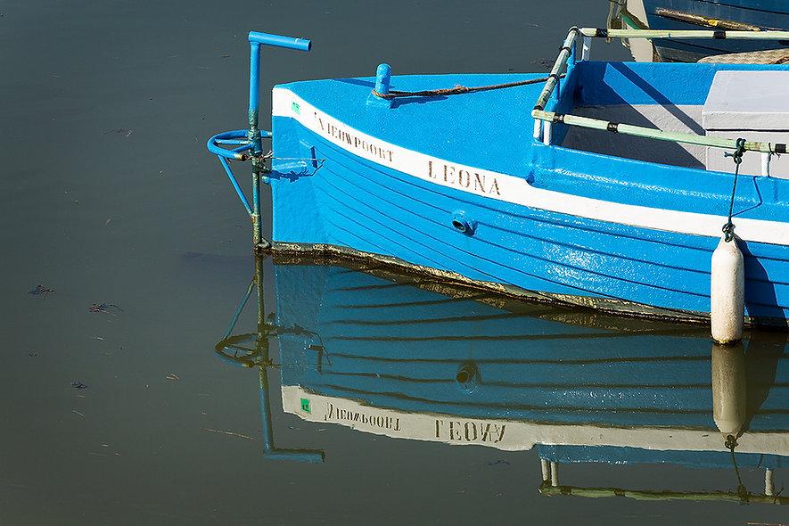 vakantiewoning te huur aan zee villa por