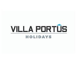 Villa Portus Holidays