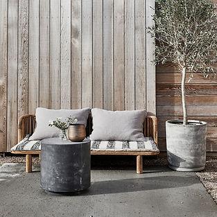 Outdoor Housedoctor.jpg