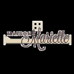 Maison Mariette