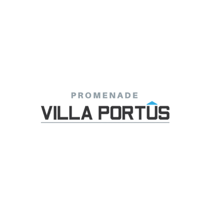 Villa Portus Promenade
